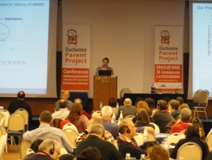 conferenza-roma-parent-project1-300x226