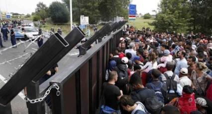Schengen-migranti-ln101-600x325