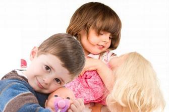 5-modi-per-tenere-impegnati-dei-bambini-di-4-anni_05dbada069e32d6d64d2e10ce2928266