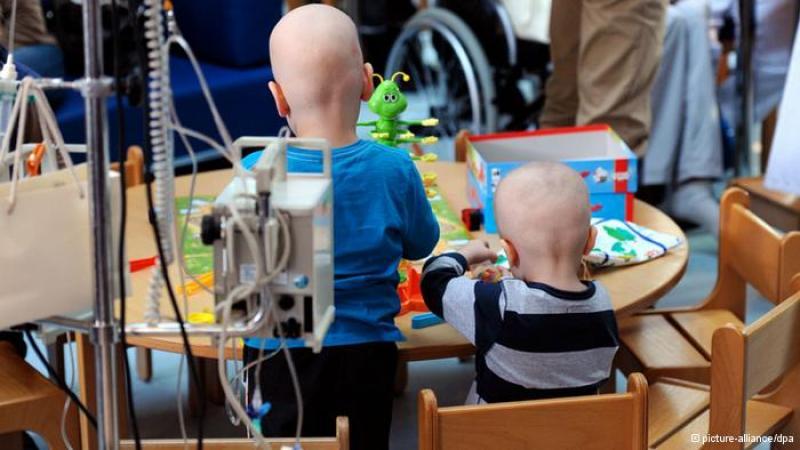 bambini-malati-284932
