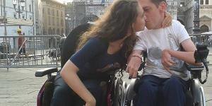 coppia-disabili