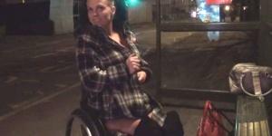 pornografia-e-disabilita