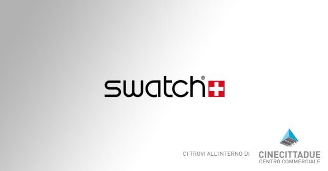 swatch-logo-big