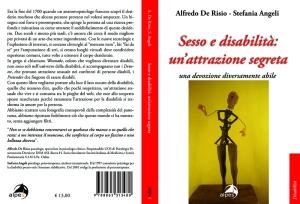 copertina De Risio Angeli