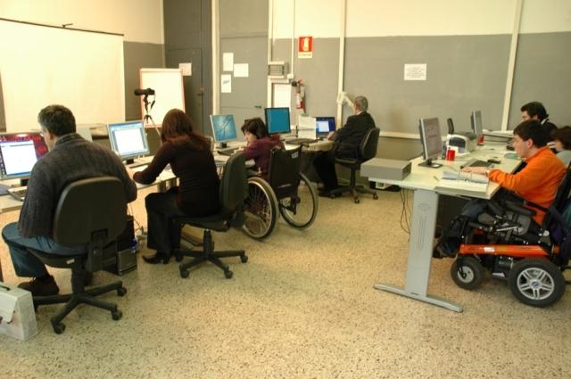 Inserimento-socio-avorativo disabilità-2