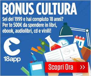 300x250-BonusCultura-2