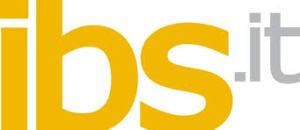 logo ibs.it