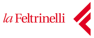 logo lafeltrinelli