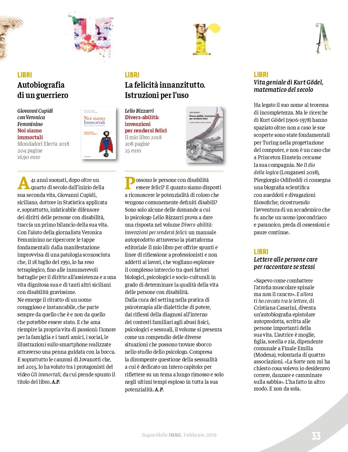 superabile_magazine_201902-33_page-0001
