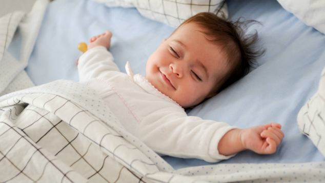 imparare-a-dormire-634-357